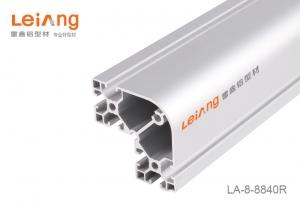 LA-8-8840R