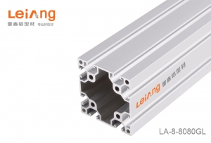 LA-8-8080GL