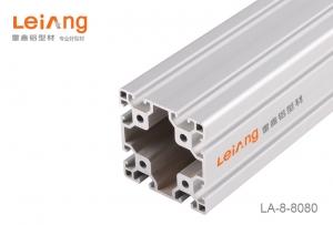 上海LA-8-8080
