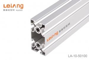 LA-10-50100