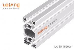 LA-10-4590W