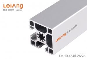 江苏LA-10-4545-2NVS