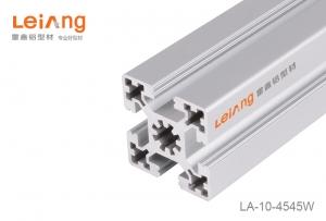 江苏LA-10-4545W