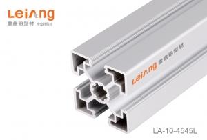 LA-10-4545L