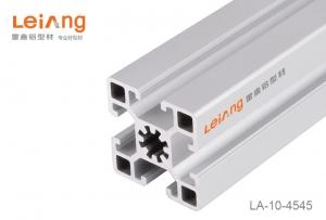 LA-10-4545