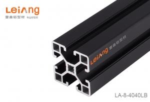 LA-8-4040LB