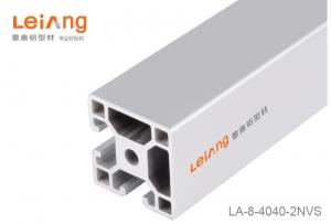 LA-8-4040-2NVS