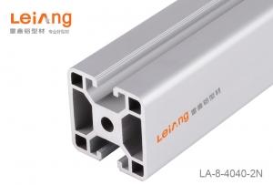 LA-8-4040-2N