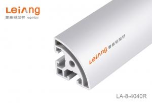 LA-8-4040R