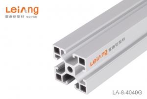 LA-8-4040G