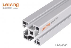 常熟LA-8-4040
