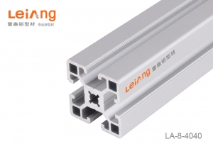 江苏LA-8-4040