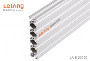 LA-8-30150