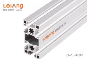 江苏LA-10-4590