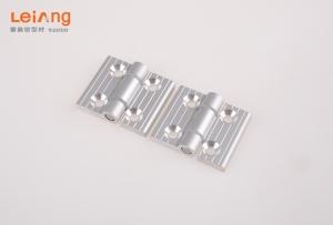 上海铝合金重型合页