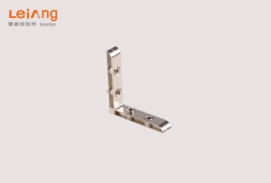江苏专用角槽连接件