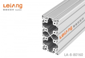 江苏LA-8-80160