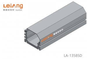 江苏LA-13585D