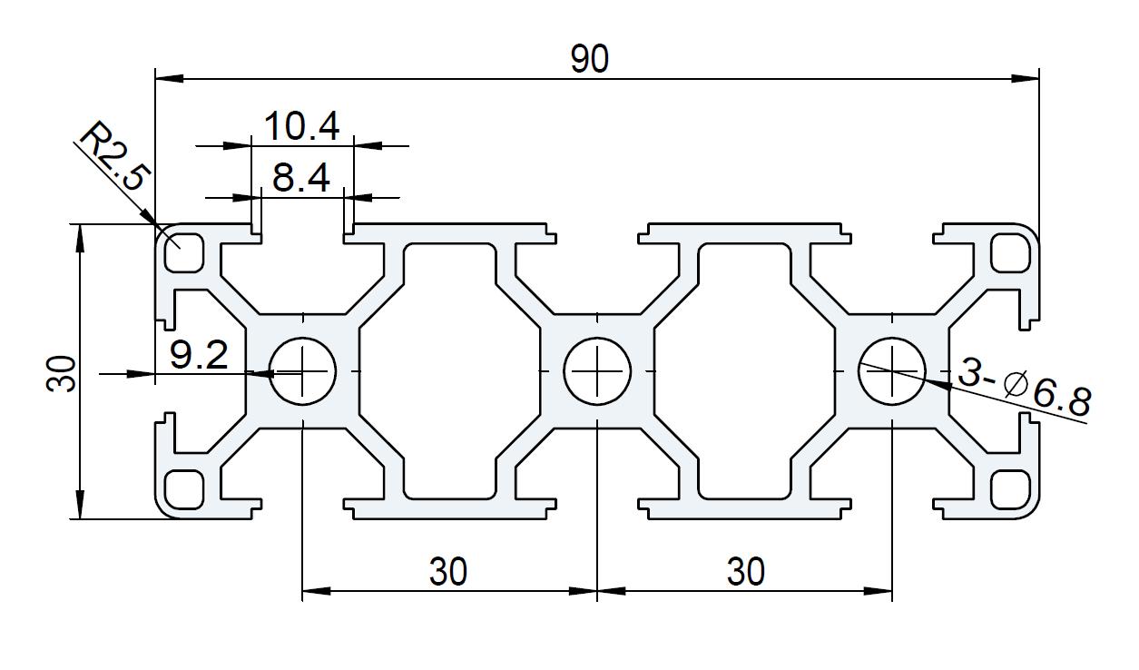 电路 电路图 电子 原理图 1255_738