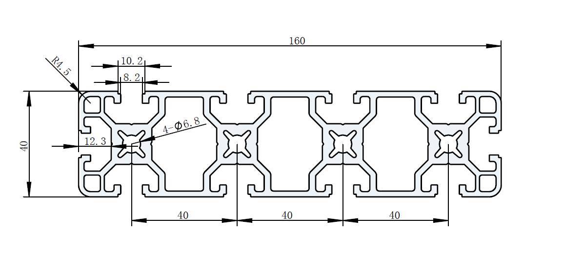 电路 电路图 电子 原理图 1156_521