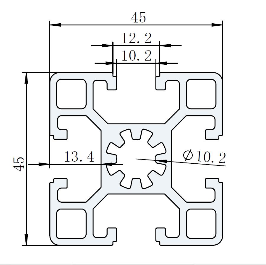 la7668电路图