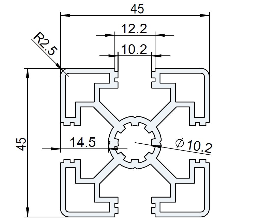 电路 电路图 电子 户型 户型图 平面图 原理图 1085_881