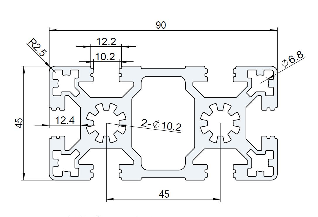 电路 电路图 电子 原理图 1086_742
