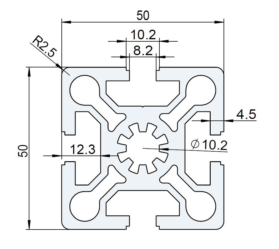 电路 电路图 电子 原理图 931_831