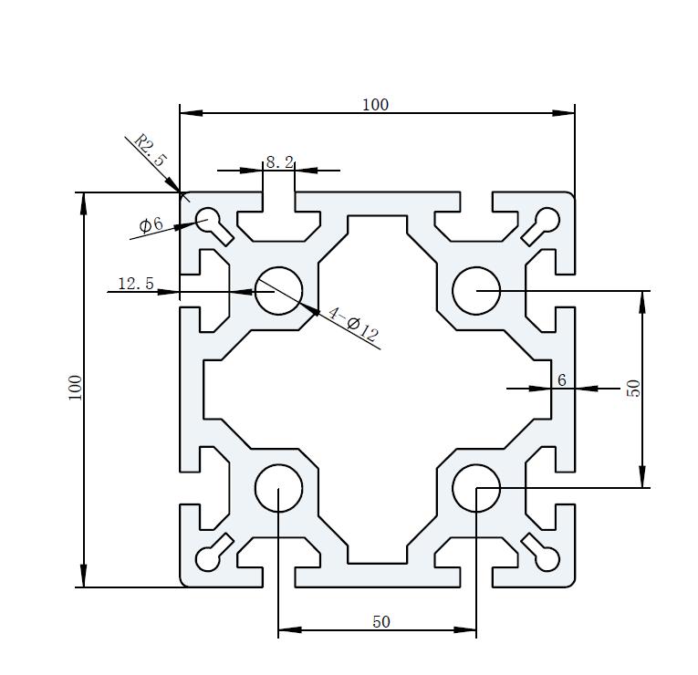 电路 电路图 电子 户型 户型图 平面图 原理图 765_740