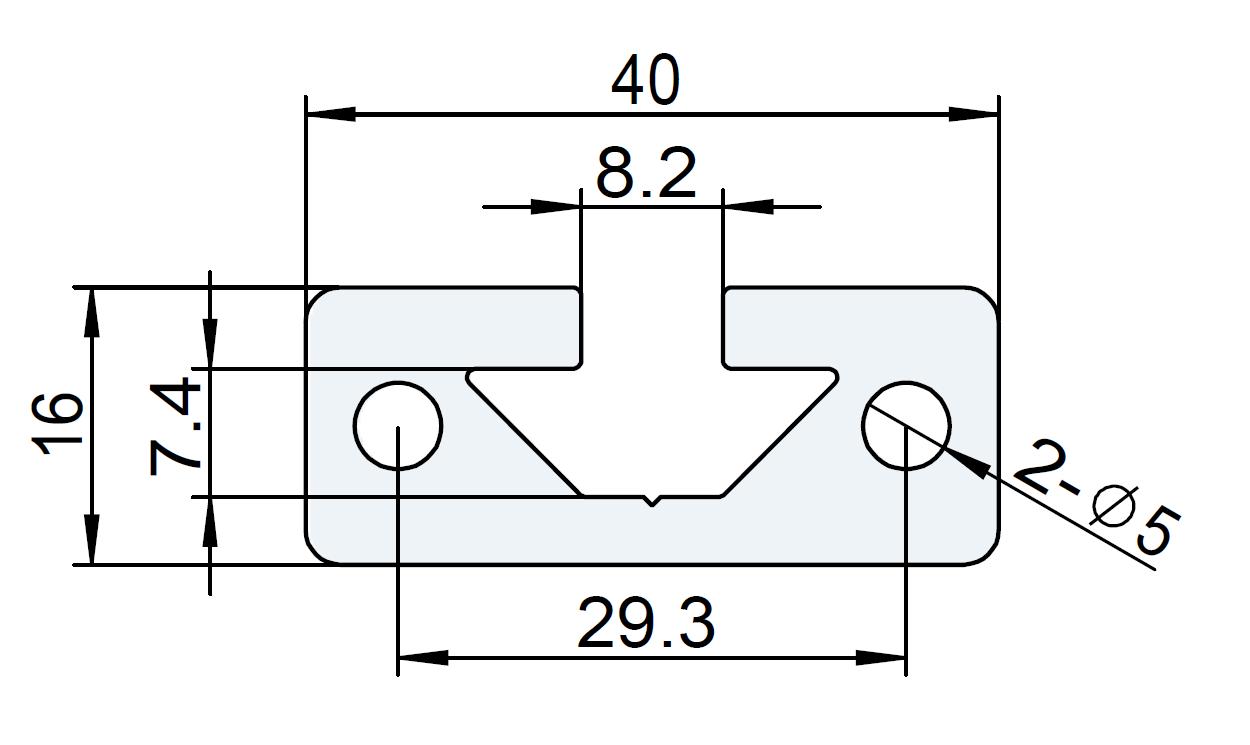 电路 电路图 电子 原理图 1250_745